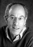 Larry Berkelhammer, PhD